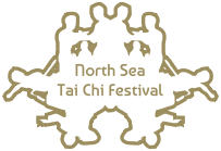 North Sea Tai Chi