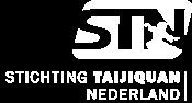 Stichting Taijiquan Nederland, sinds 1982 hét overkoepelende orgaan voor Taijiquan beoefenaars en leraren.